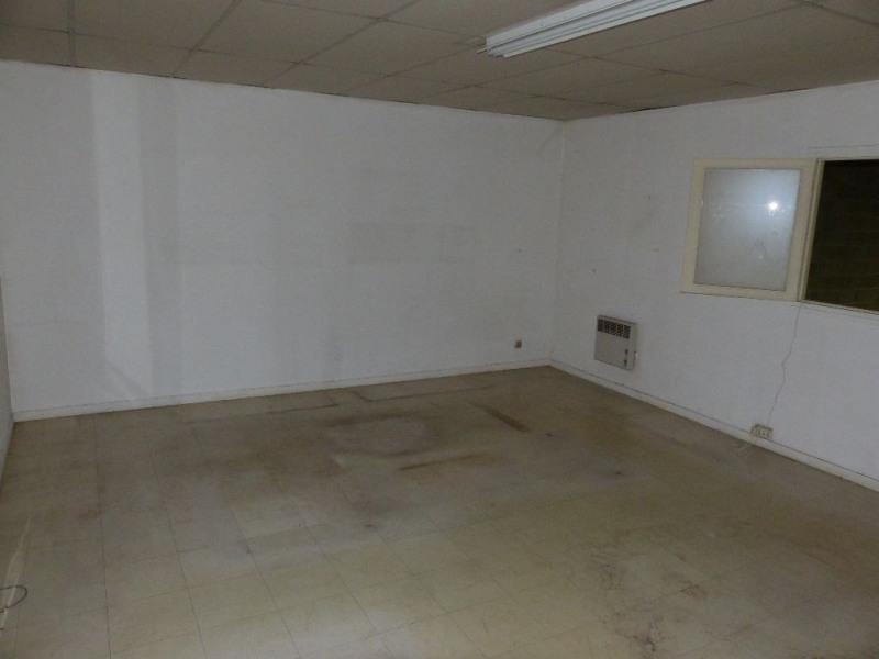 location entrep t alfortville val de marne 94 280 m r f rence n 534. Black Bedroom Furniture Sets. Home Design Ideas
