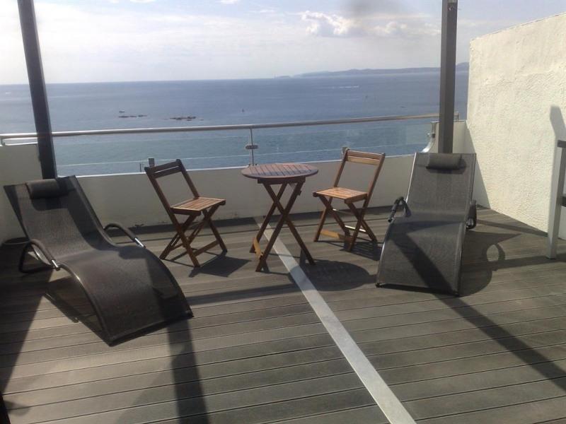 Appartement premium proche de la mer