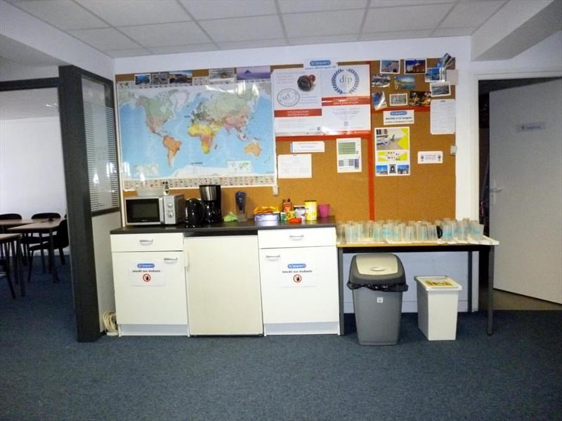 location bureau lille nord 59 160 m r f rence n lillepropf0026. Black Bedroom Furniture Sets. Home Design Ideas