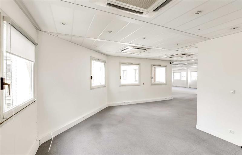 location bureau boulogne billancourt hauts de seine 92 925 m r f rence n wi k21435l. Black Bedroom Furniture Sets. Home Design Ideas