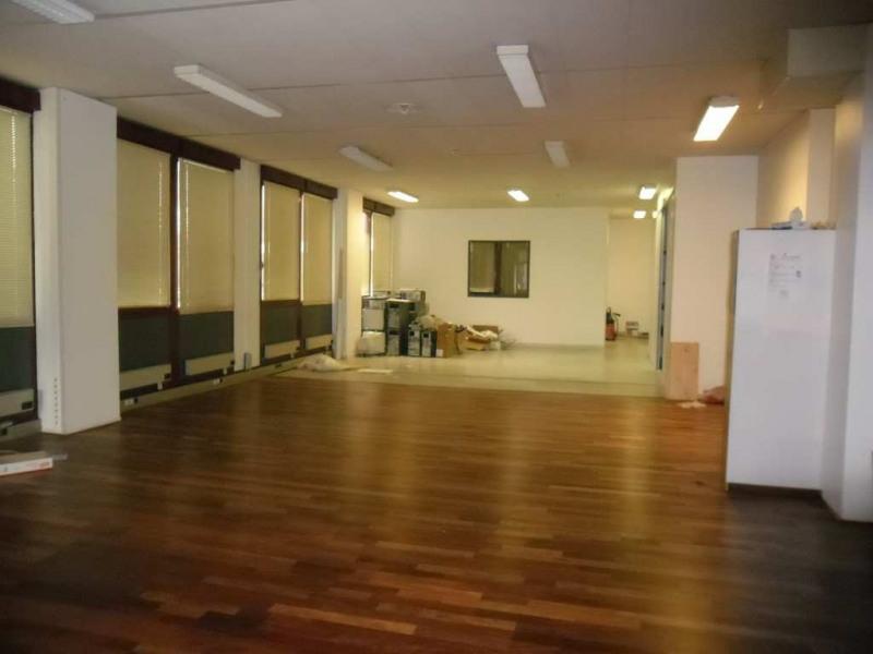 vente bureau toulouse 31000 bureau toulouse de 405 m ref 310121663. Black Bedroom Furniture Sets. Home Design Ideas