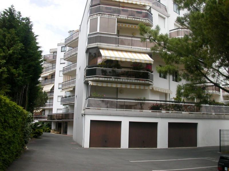 Location vacances Royan -  Appartement - 5 personnes - Ascenseur - Photo N° 1