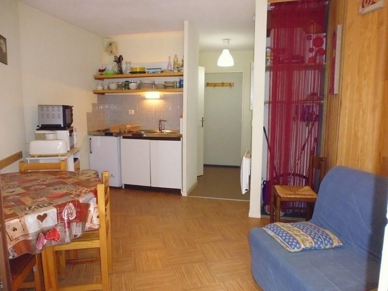 Location Appartement Artouste, 2 pièces, 6 personnes