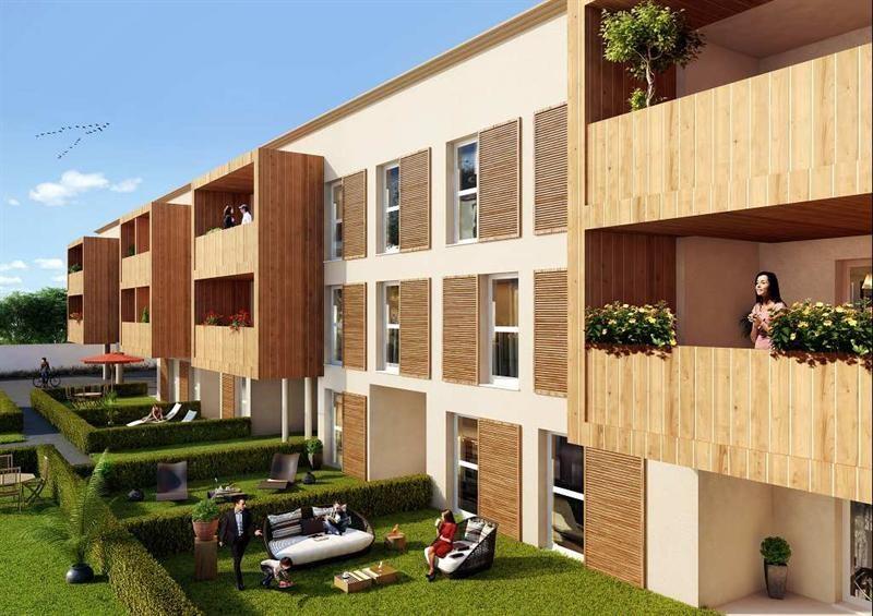 Appartement Vendargues