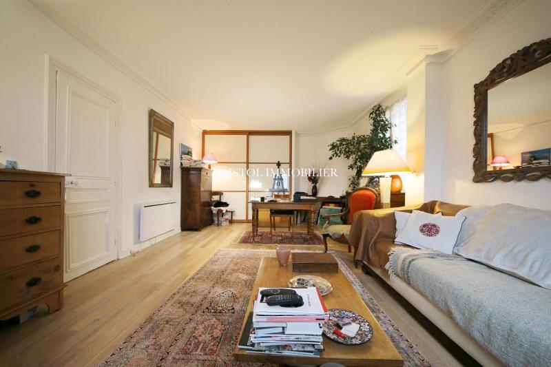 vente appartement 3 pi ces ivry sur seine appartement duplex f3 t3 3 pi ces 77m 545000. Black Bedroom Furniture Sets. Home Design Ideas
