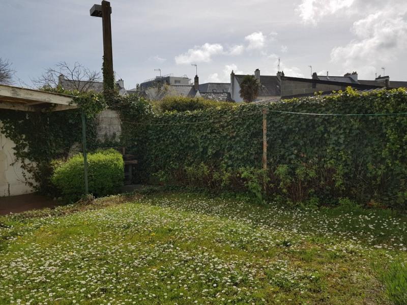 Vente Maison 5 pièces 85m² Saint-Nazaire
