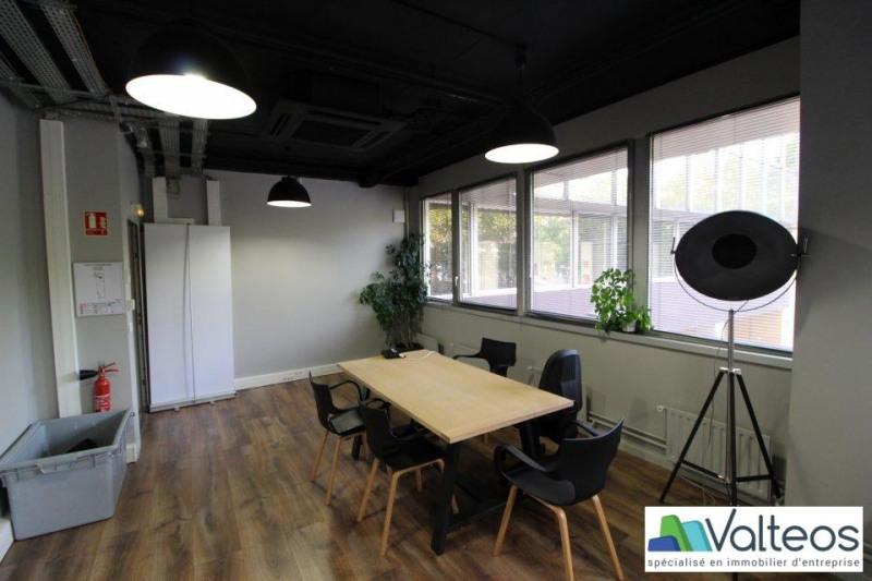 location bureau fontenay sous bois bois cadet montesquieu terroir 94120 bureau fontenay. Black Bedroom Furniture Sets. Home Design Ideas