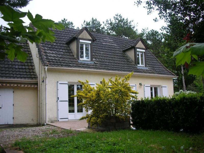 Maison pour 5 pers. avec piscine privée, Issigeac