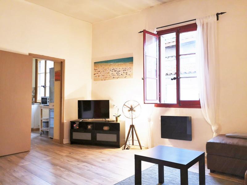 Location Studio Montpellier 690mois Appartement F1t11 Pièce 39m²
