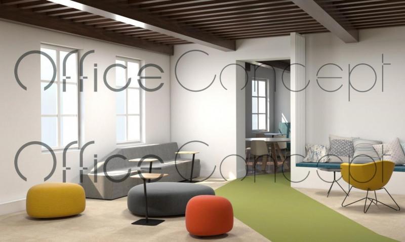 location bureau lyon 2 me 69002 bureau lyon 2 me de 385 m ref 585380. Black Bedroom Furniture Sets. Home Design Ideas