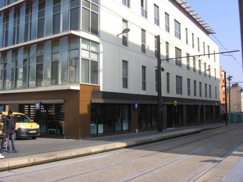 Location bureau le mans sarthe m² u référence n° bureaux
