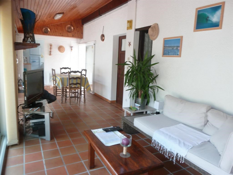 Holiday rentals Lacanau - House - 6 persons - BBQ - Photo N° 1