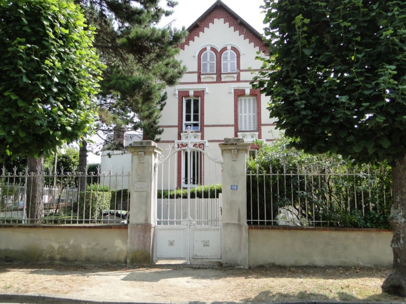 Place Marcel Proust