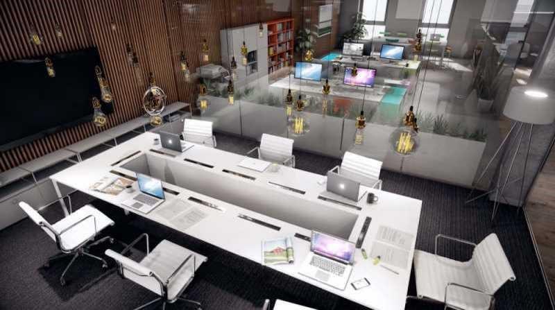 location bureau lille nord 59 5281 m r f rence n 140027. Black Bedroom Furniture Sets. Home Design Ideas
