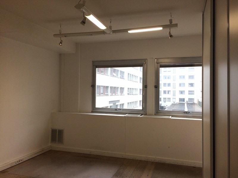 location bureau nice 06000 bureau nice de 65 m ref 062x85600. Black Bedroom Furniture Sets. Home Design Ideas