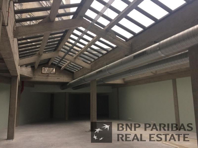 location bureau grenoble is re 38 357 m r f rence n 17380132l. Black Bedroom Furniture Sets. Home Design Ideas