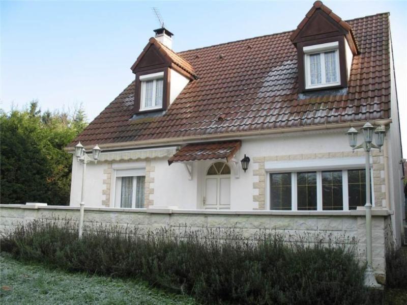 Maisons vendre fontenay sur loing entre particuliers for Meubles 9 fontenay sur loing
