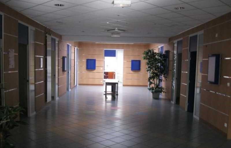 Vente Bureau Chaumont