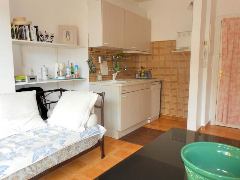 location appartement 2 pi ces ajaccio appartement f2 t2. Black Bedroom Furniture Sets. Home Design Ideas