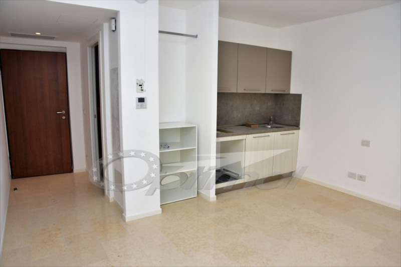1c430d8873babc Vente Studio Menton - 127000€ - appartement F1/T1/1 pièce 22,46m²