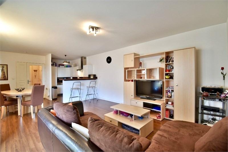 Vente Appartement 2 pièces 52m² Marseille 14ème Arrondissement