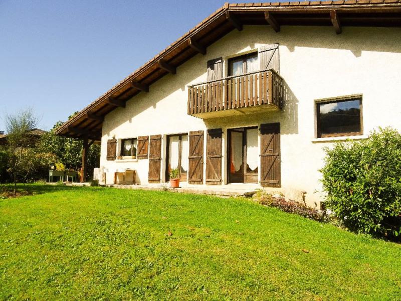 Vente Maison / Villa 151m² Allinges