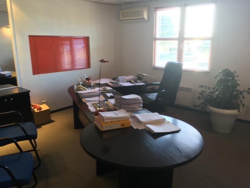 Vente Local d'activités / Entrepôt Frontignan