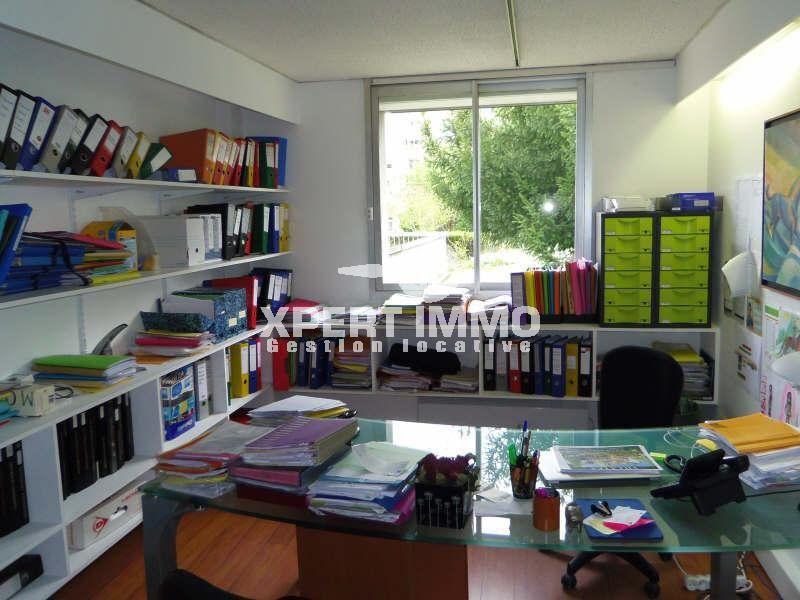 Location bureau clamart bureau 116m² 1950u20ac mois