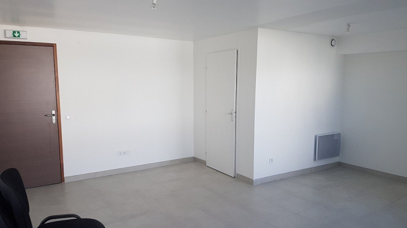 Vente Local 26m² Les Sables d'Olonne