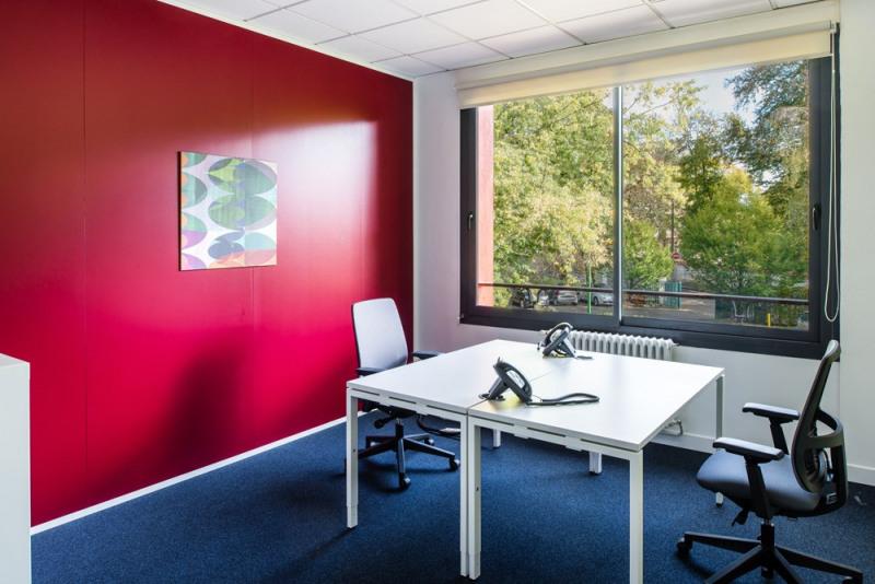 location bureau fontainebleau seine et marne 77 100 m r f rence n fontainebleau s w 3. Black Bedroom Furniture Sets. Home Design Ideas