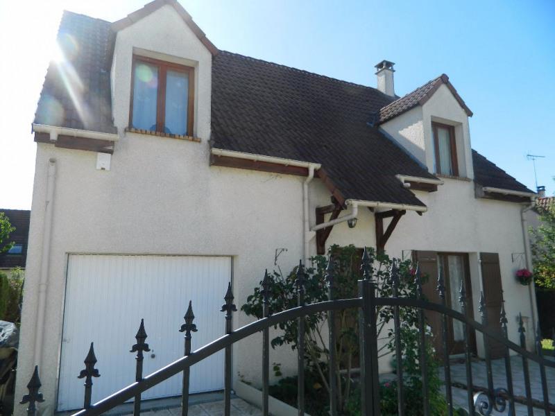 Vente Maison / Villa 115m² Trilport