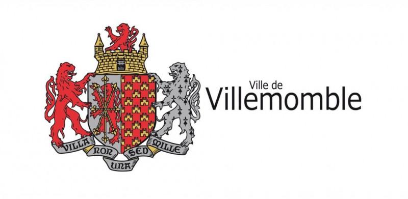 Vente Boutique Villemomble