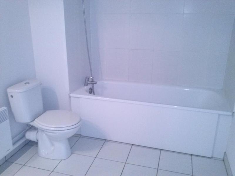 Appartements louer maromme entre particuliers et agences for Appartement a louer a bruxelles 1 chambre pas cher