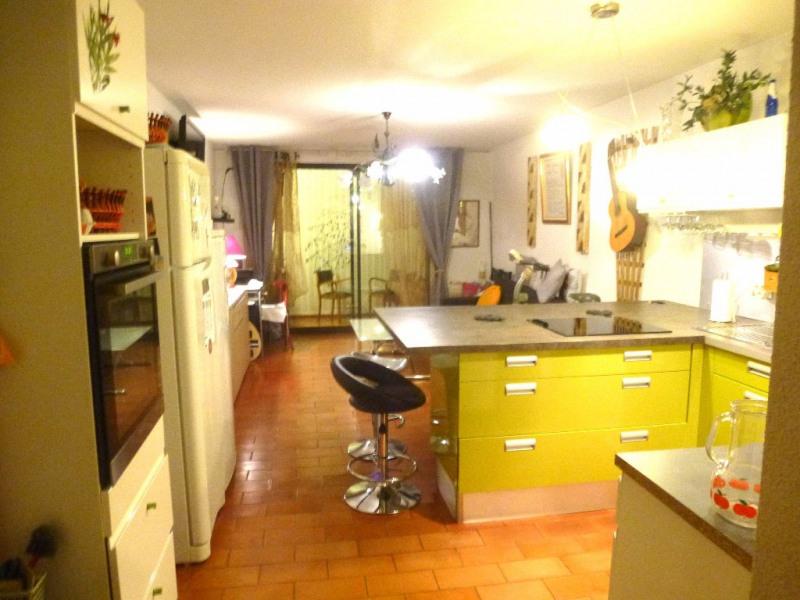 Vente Appartement 2 pièces 46m² Six Fours les Plages