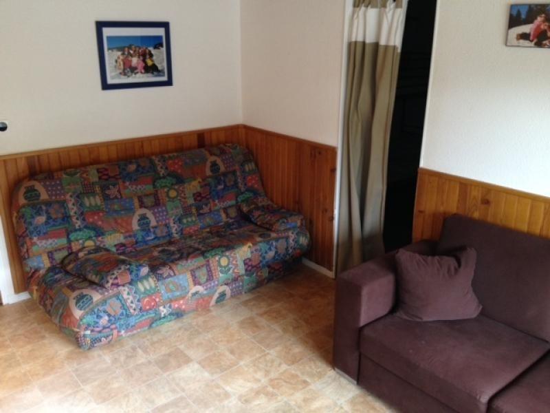 appartement chamrousse pour 4 personnes 42m2 90398626 seloger vacances. Black Bedroom Furniture Sets. Home Design Ideas