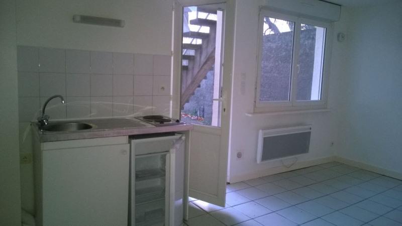 appartement auray avec dpe classe d 15 annonces ajout es hier. Black Bedroom Furniture Sets. Home Design Ideas