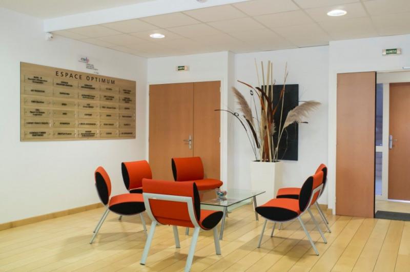 Location bureau montpellier hérault 34 30 m² u2013 référence n