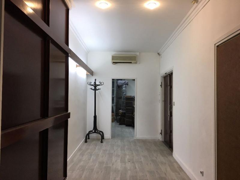 location bureau marseille 1er bouches du rh ne 13 95 m r f rence n 0771. Black Bedroom Furniture Sets. Home Design Ideas