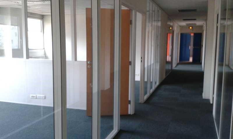 Location bureau fontenay sous bois jean zay 94120 bureau fontenay sous bois jean zay de - Bureau de poste fontenay sous bois ...