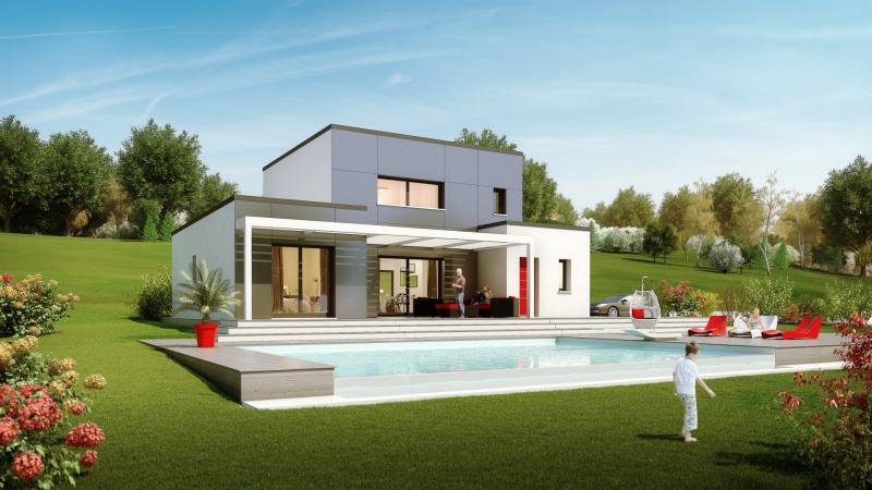 Maison  5 pièces + Terrain 300 m² Brétigny-sur-Orge par MAXENCE GUILLAUME