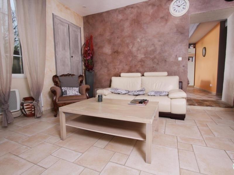Location vacances Clansayes -  Maison - 4 personnes - Jardin - Photo N° 1