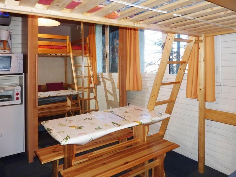 Studio 2 personnes (400)