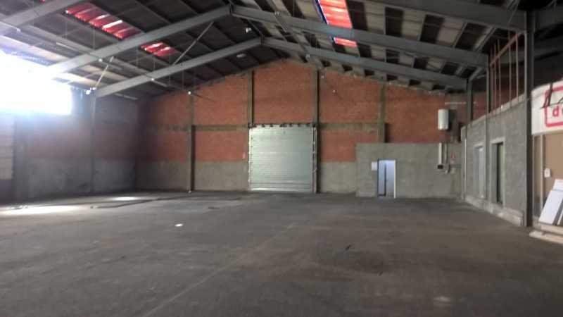 location local d 39 activit s entrep t perpignan saint assiscle mailloles 66000 local d. Black Bedroom Furniture Sets. Home Design Ideas