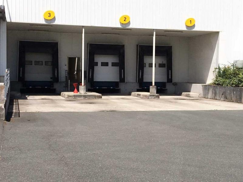 Location bureau m rignac gironde 33 6716 m r f rence for Buro merignac
