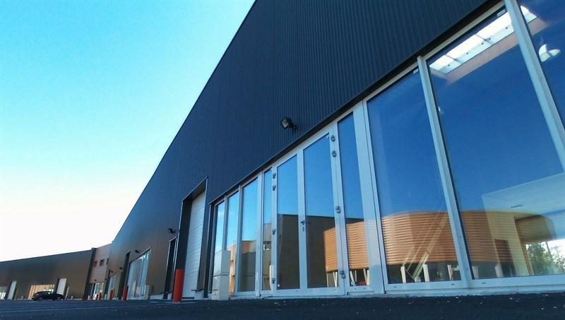 location entrep t gazeran yvelines 78 200 m r f rence n gazeran 200 m. Black Bedroom Furniture Sets. Home Design Ideas