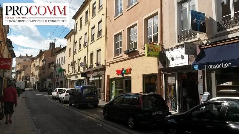 location boutique lyon 4 me 69004 boutique lyon 4 me de 58 m ref 037b94712. Black Bedroom Furniture Sets. Home Design Ideas