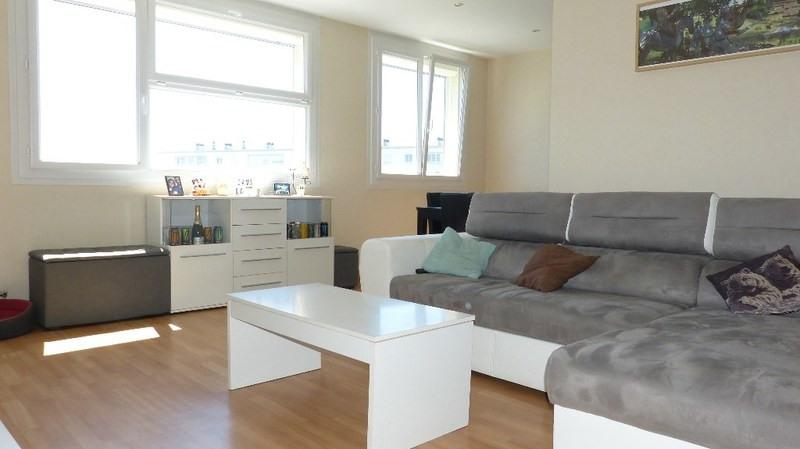 vente appartement 4 pi ces tours appartement f4 t4 4. Black Bedroom Furniture Sets. Home Design Ideas