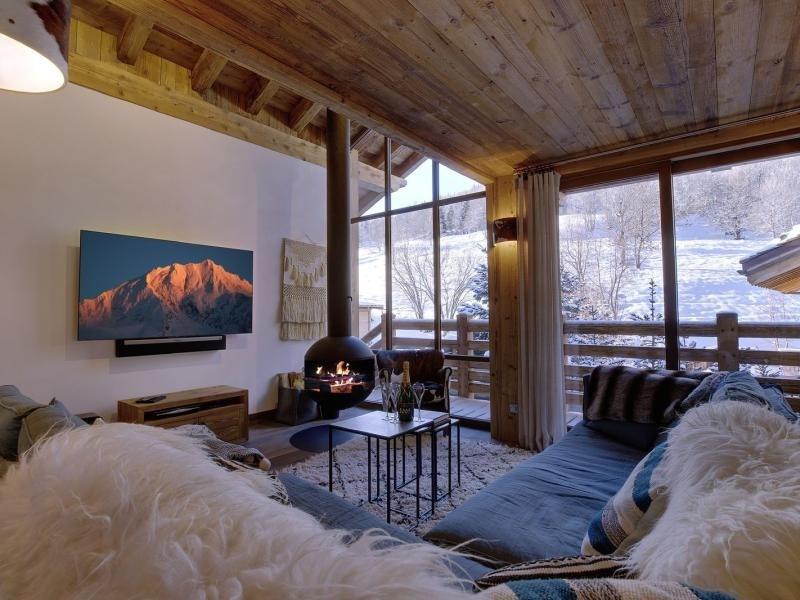 Location vacances Les Allues -  Maison - 12 personnes - Télévision - Photo N° 1