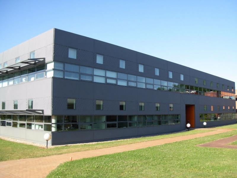 Location bureau m rignac gironde 33 262 m r f rence n for Buro merignac