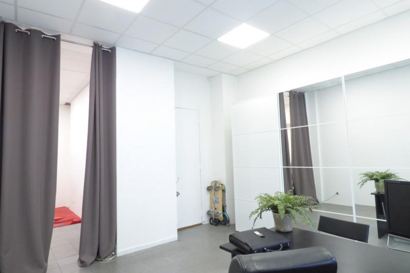 vente bureau paris 10 me saint vincent de paul lariboisi re 75010 bureau paris 10 me saint. Black Bedroom Furniture Sets. Home Design Ideas